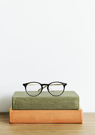 a4542fdbaaa6ab Bril kopen bij uw brillenspecialist in Enschede