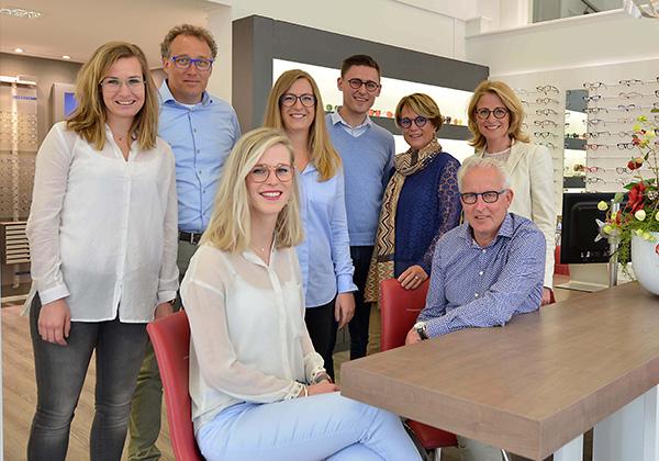 db13fddae64 Danel Optiek en Optometrie in Enschede: opticien voor brillen en lenzen